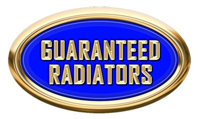 Guaranteed Radiator Inc